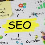 SEO Tools for 2018